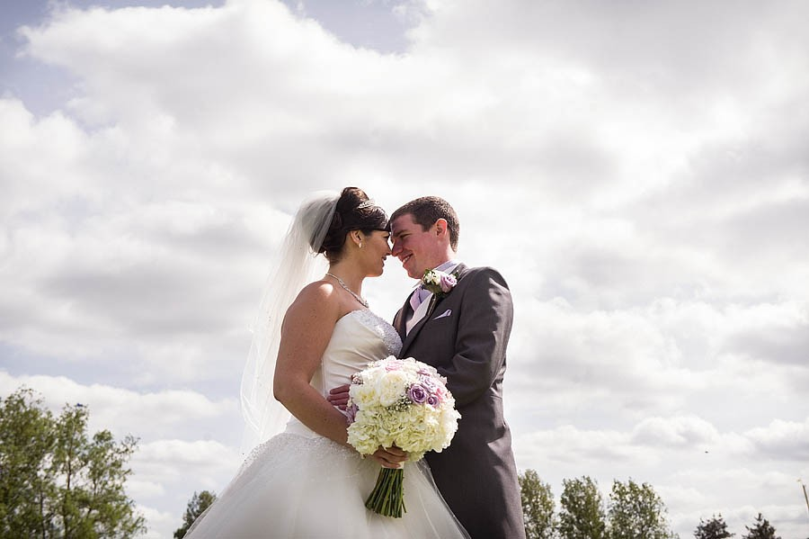 calderfields-wedding-106-recommended-walsall-wedding-photographer