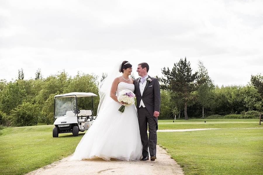 calderfields-wedding-107-recommended-walsall-wedding-photographer