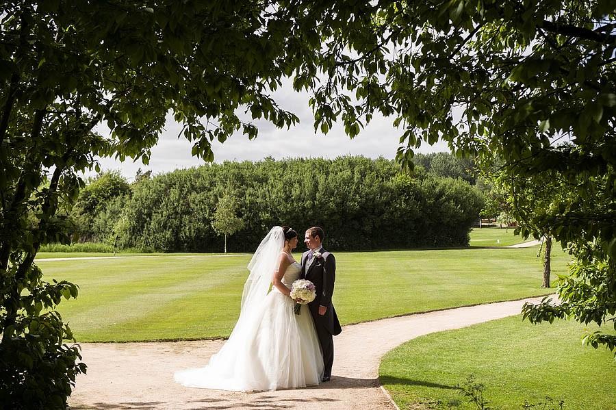 calderfields-wedding-108-recommended-walsall-wedding-photographer