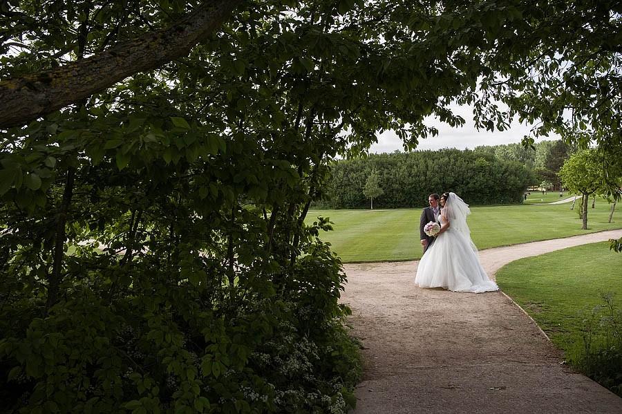 calderfields-wedding-109-recommended-walsall-wedding-photographer