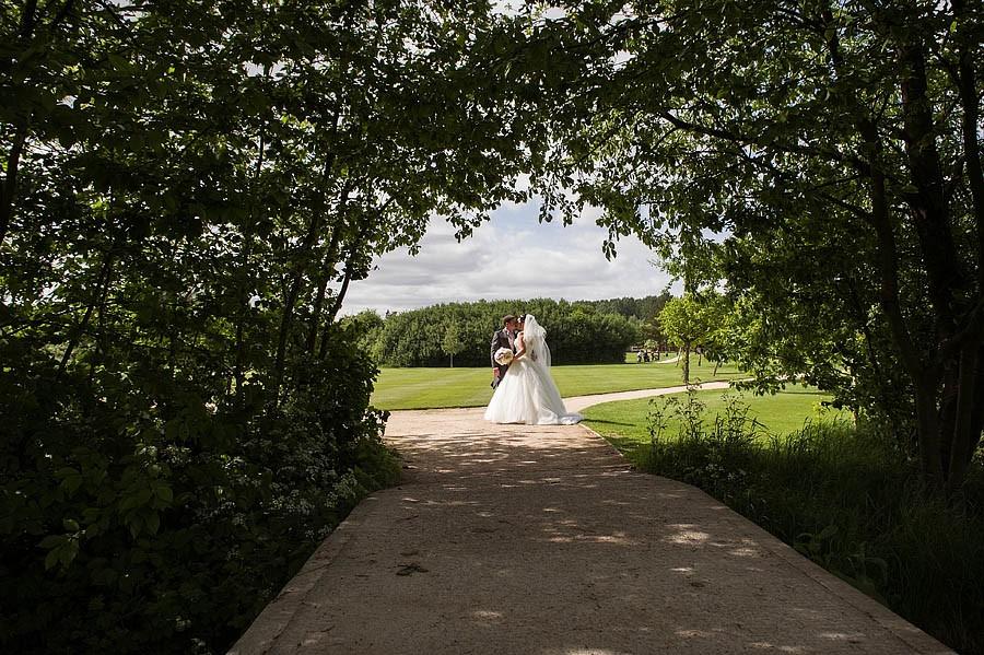 calderfields-wedding-110-recommended-walsall-wedding-photographer