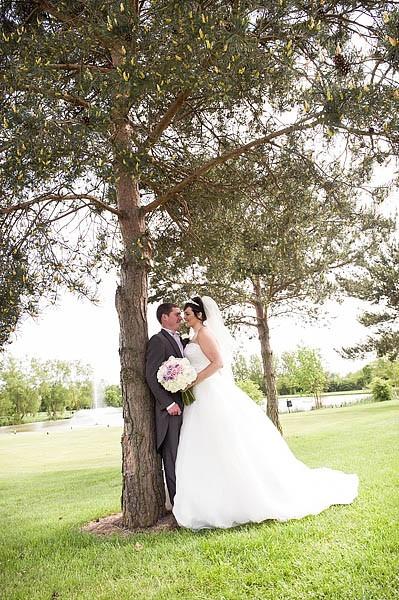 calderfields-wedding-111-recommended-walsall-wedding-photographer