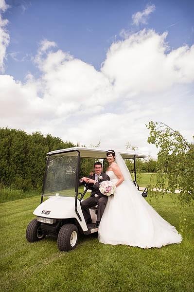 calderfields-wedding-112-recommended-walsall-wedding-photographer