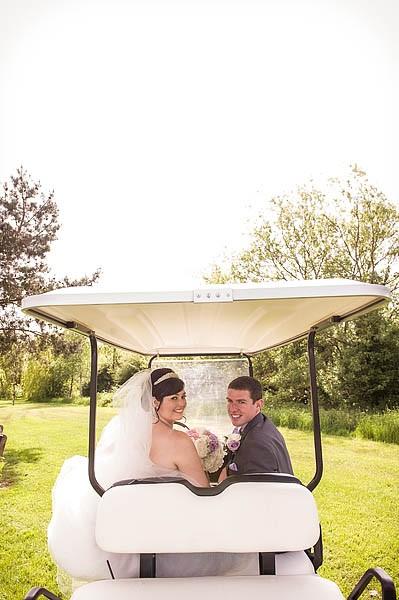 calderfields-wedding-113-recommended-walsall-wedding-photographer