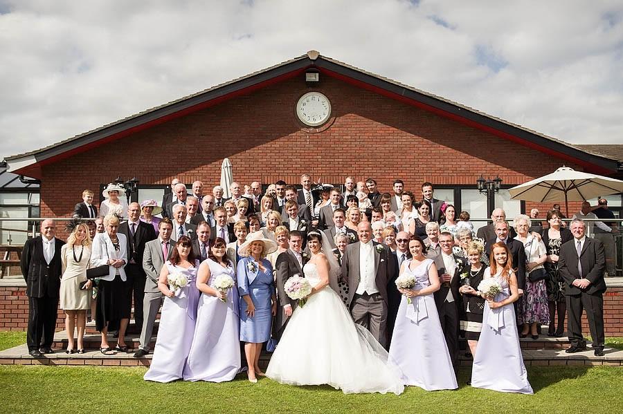 calderfields-wedding-114-recommended-walsall-wedding-photographer
