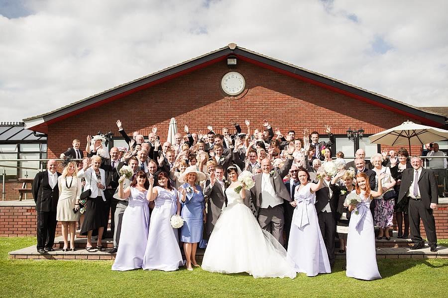 calderfields-wedding-115-recommended-walsall-wedding-photographer