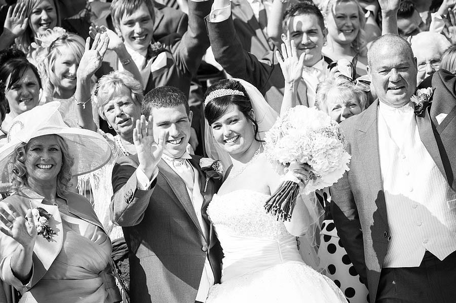 calderfields-wedding-116-recommended-walsall-wedding-photographer