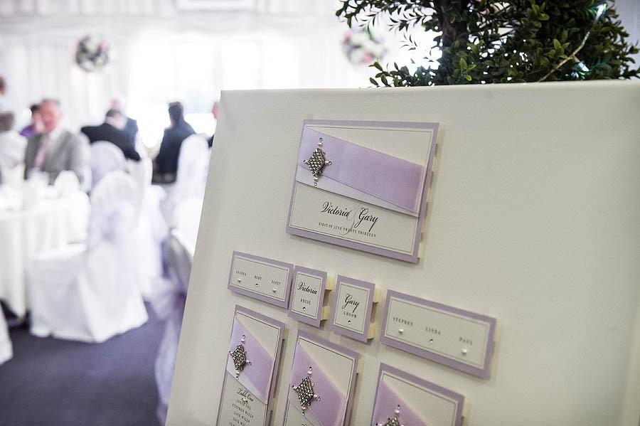 calderfields-wedding-118-recommended-walsall-wedding-photographer