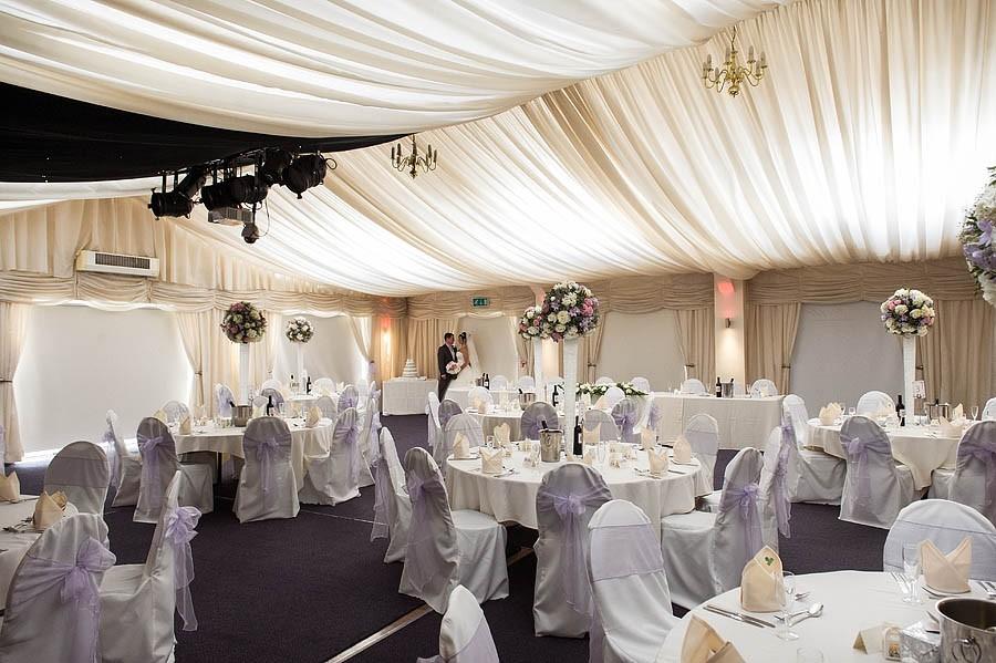 calderfields-wedding-119-recommended-walsall-wedding-photographer