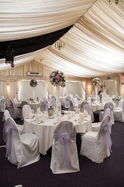 calderfields-wedding-120-recommended-walsall-wedding-photographer