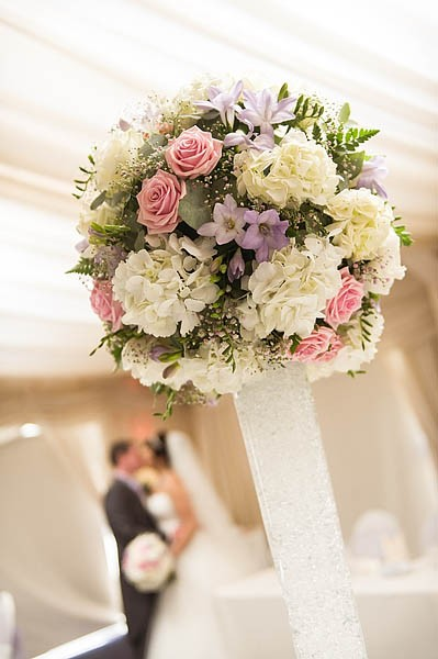 calderfields-wedding-121-recommended-walsall-wedding-photographer