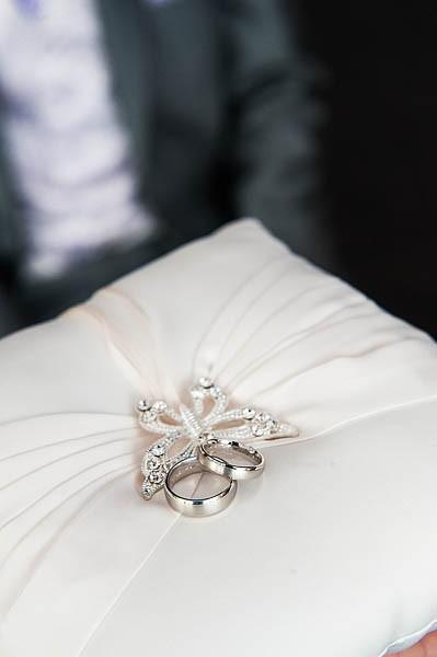 calderfields-wedding-123-recommended-walsall-wedding-photographer