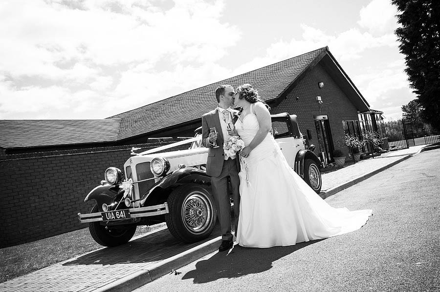 calderfields-wedding-124-recommended-walsall-wedding-photographer