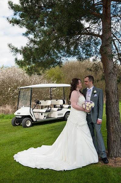 calderfields-wedding-127-recommended-walsall-wedding-photographer