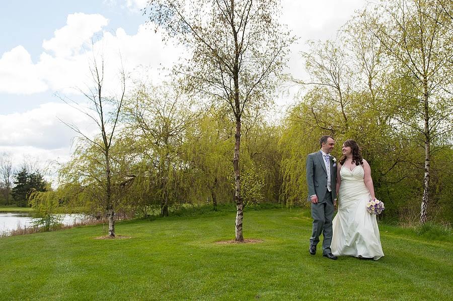 calderfields-wedding-128-recommended-walsall-wedding-photographer