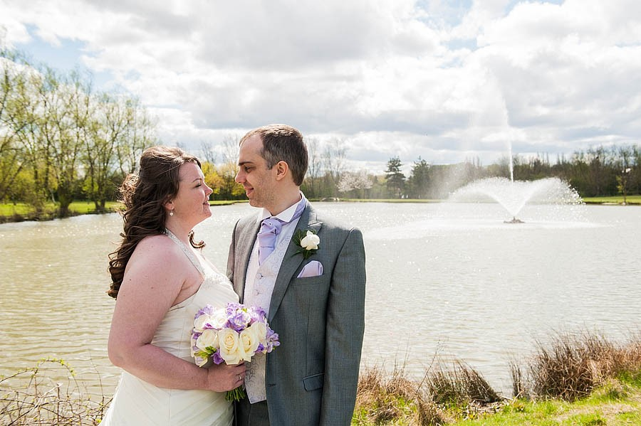 calderfields-wedding-129-recommended-walsall-wedding-photographer