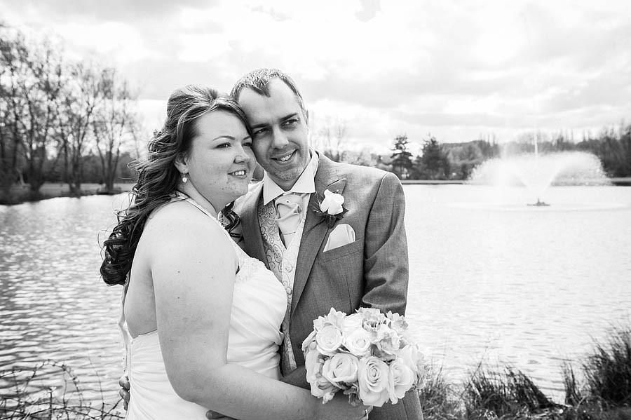 calderfields-wedding-130-recommended-walsall-wedding-photographer