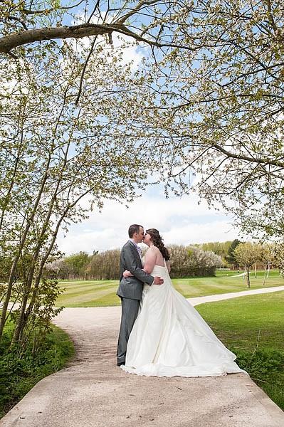 calderfields-wedding-131-recommended-walsall-wedding-photographer