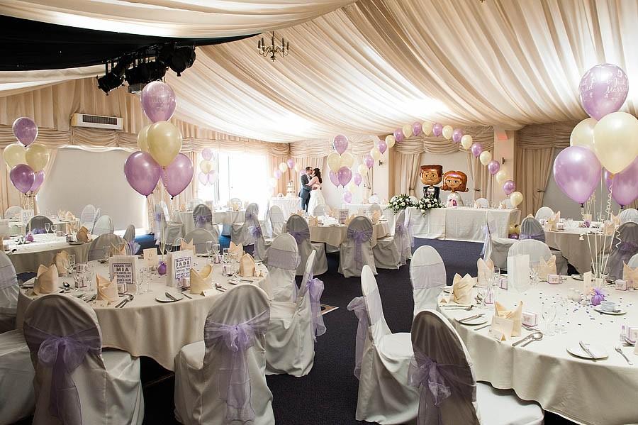 calderfields-wedding-132-recommended-walsall-wedding-photographer