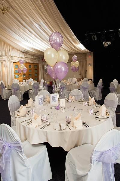 calderfields-wedding-133-recommended-walsall-wedding-photographer