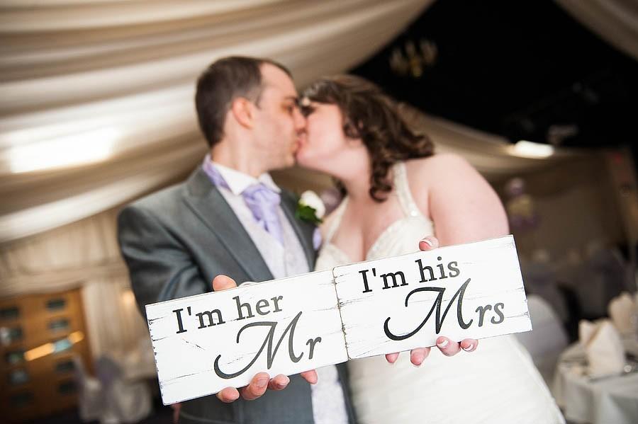 calderfields-wedding-134-recommended-walsall-wedding-photographer