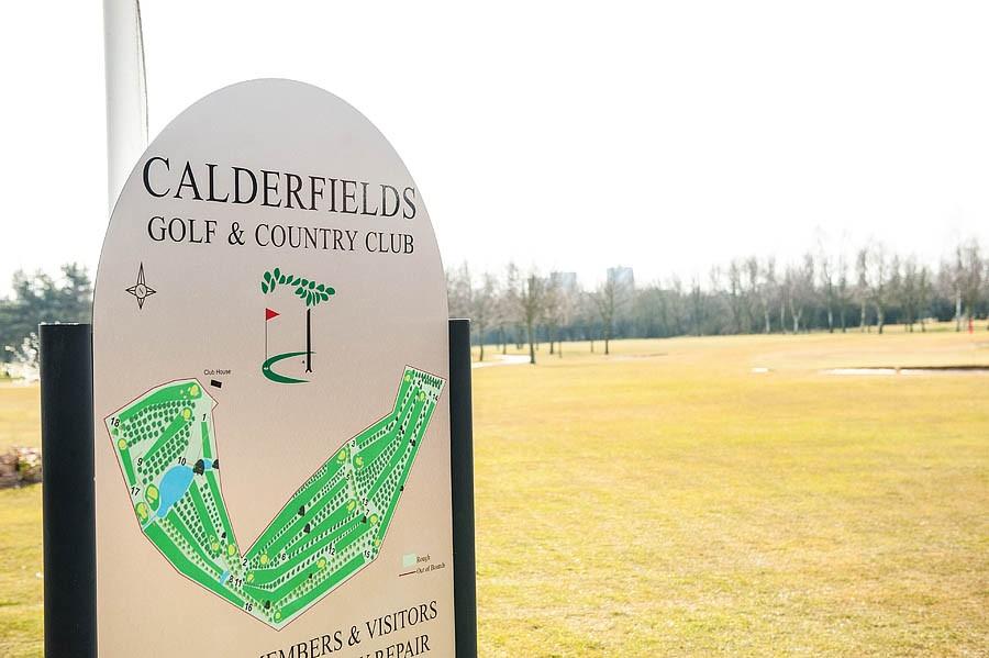 calderfields-wedding-135-recommended-walsall-wedding-photographer