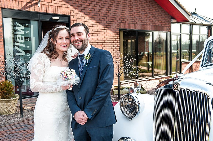 calderfields-wedding-136-recommended-walsall-wedding-photographer
