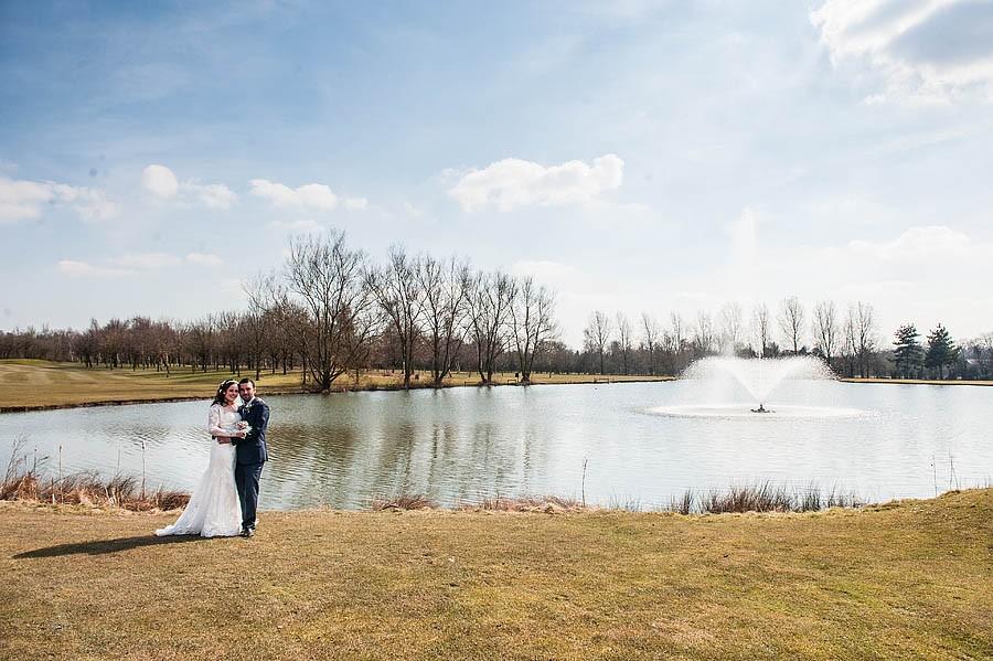 calderfields-wedding-137-recommended-walsall-wedding-photographer