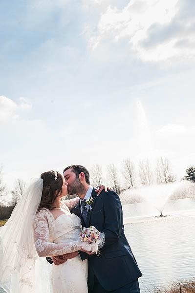 calderfields-wedding-138-recommended-walsall-wedding-photographer