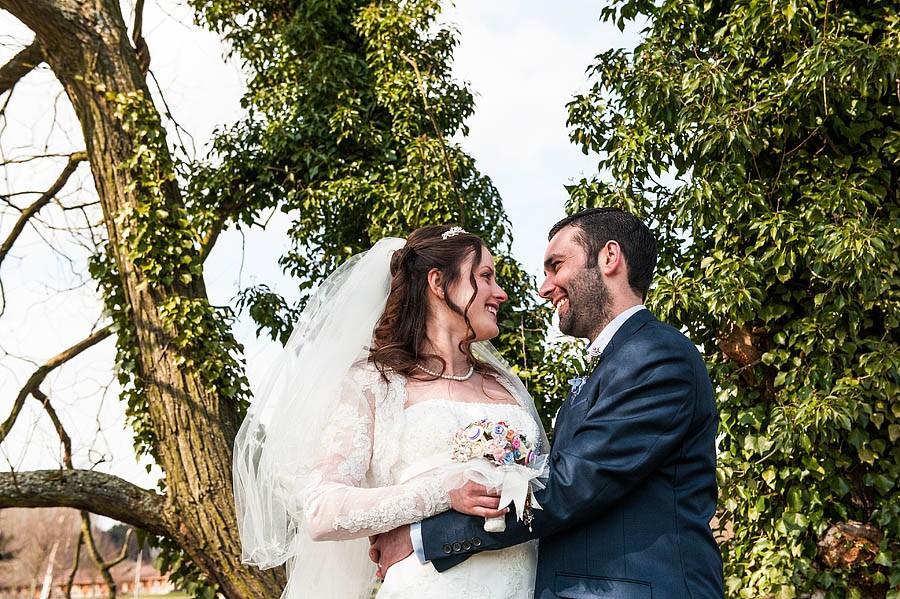 calderfields-wedding-139-recommended-walsall-wedding-photographer