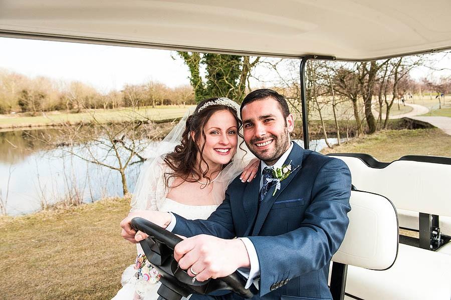 calderfields-wedding-140-recommended-walsall-wedding-photographer
