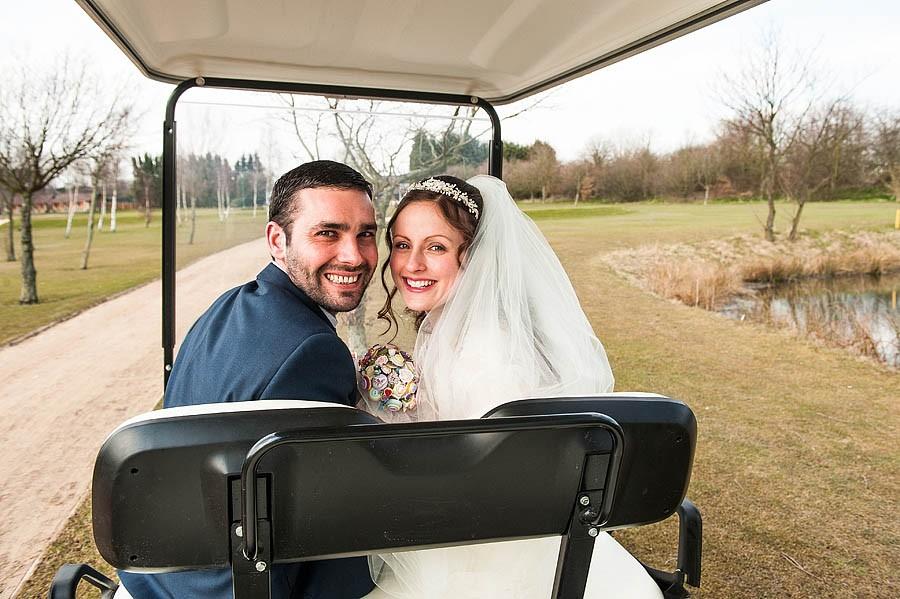 calderfields-wedding-142-recommended-walsall-wedding-photographer