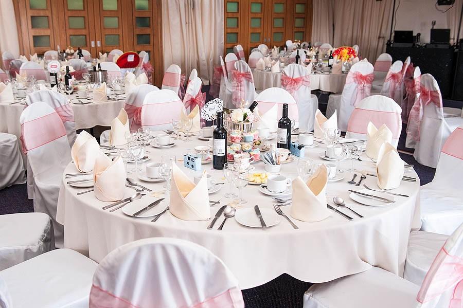 calderfields-wedding-143-recommended-walsall-wedding-photographer