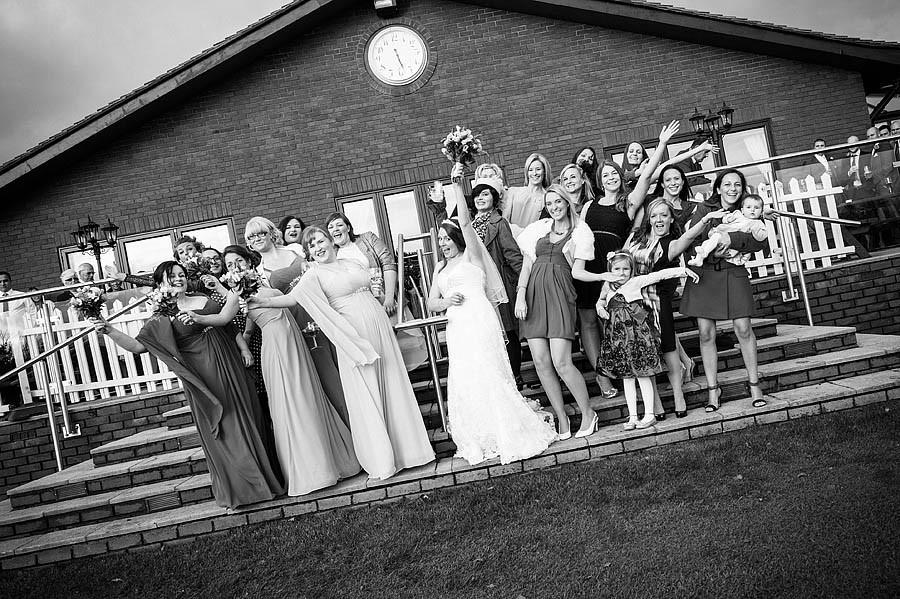 calderfields-wedding-145-recommended-walsall-wedding-photographer