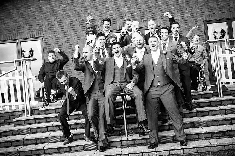 calderfields-wedding-146-recommended-walsall-wedding-photographer