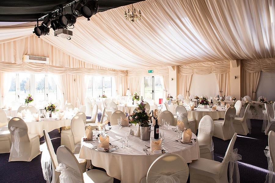 calderfields-wedding-147-recommended-walsall-wedding-photographer