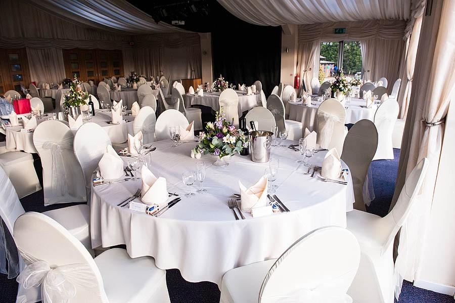 calderfields-wedding-148-recommended-walsall-wedding-photographer