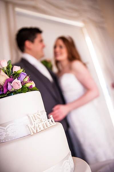 calderfields-wedding-149-recommended-walsall-wedding-photographer