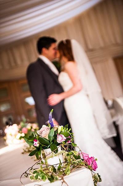 calderfields-wedding-150-recommended-walsall-wedding-photographer