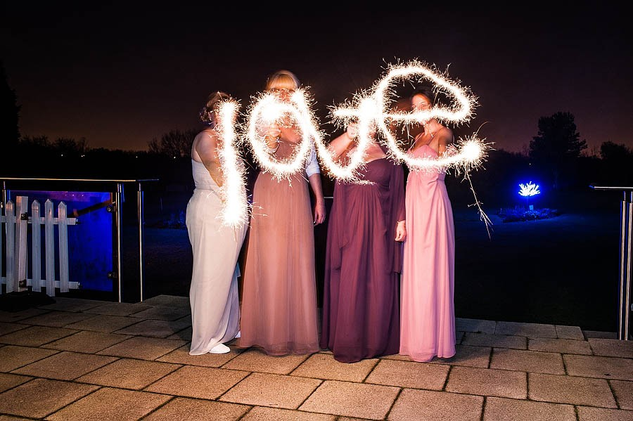 calderfields-wedding-151-recommended-walsall-wedding-photographer