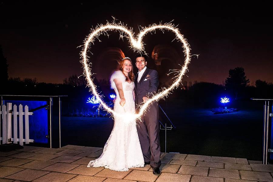 calderfields-wedding-152-recommended-walsall-wedding-photographer