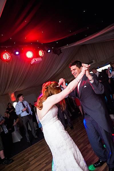 calderfields-wedding-153-recommended-walsall-wedding-photographer