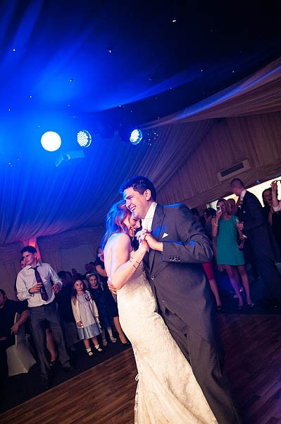 calderfields-wedding-154-recommended-walsall-wedding-photographer