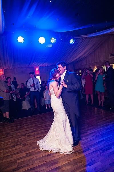 calderfields-wedding-155-recommended-walsall-wedding-photographer