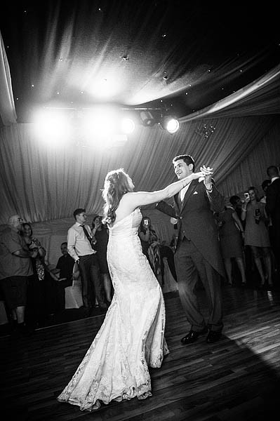 calderfields-wedding-156-recommended-walsall-wedding-photographer