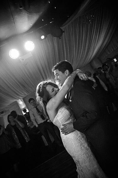 calderfields-wedding-157-recommended-walsall-wedding-photographer