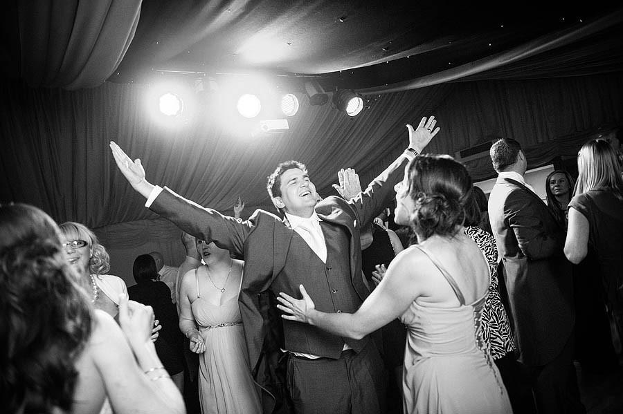 calderfields-wedding-158-recommended-walsall-wedding-photographer