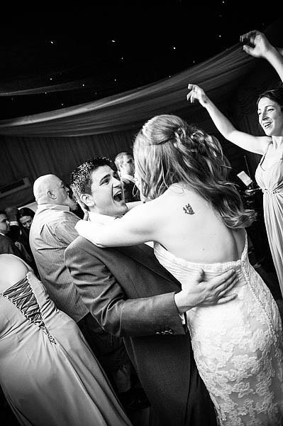 calderfields-wedding-159-recommended-walsall-wedding-photographer