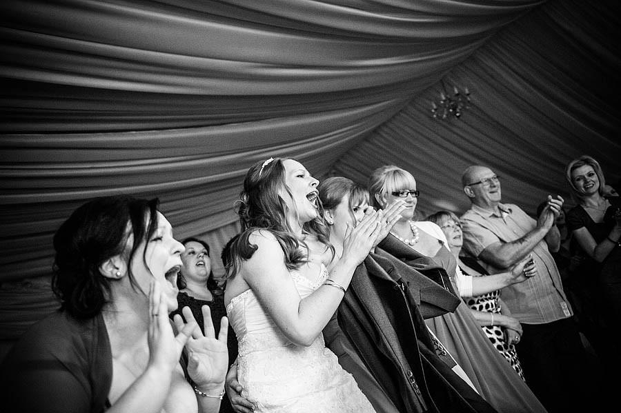 calderfields-wedding-160-recommended-walsall-wedding-photographer