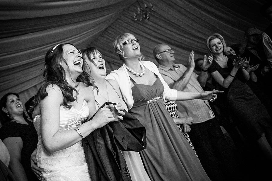calderfields-wedding-161-recommended-walsall-wedding-photographer